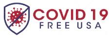 Covid19freeusa.com